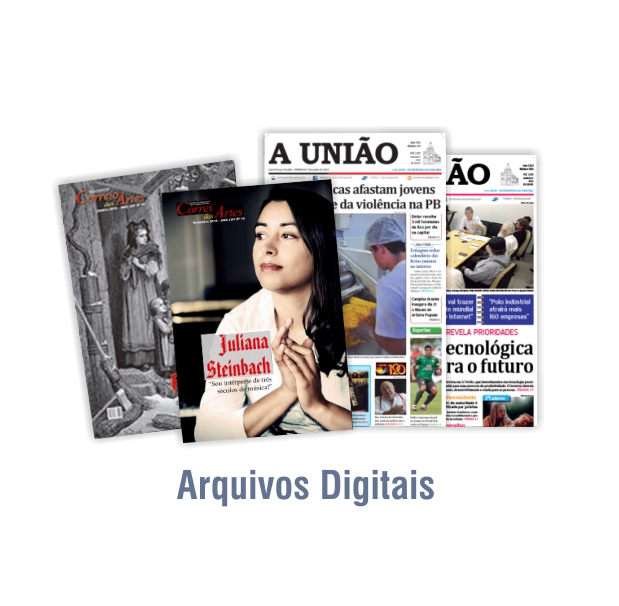 Arquivos Digitais.jpg