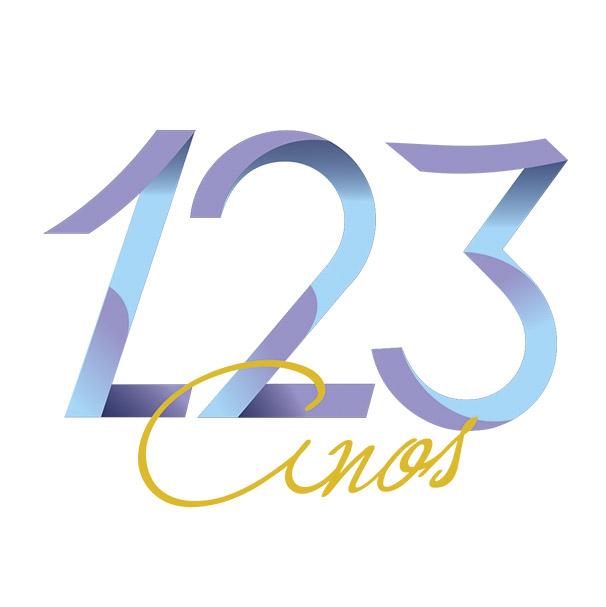 Logo União 123 anos.jpg