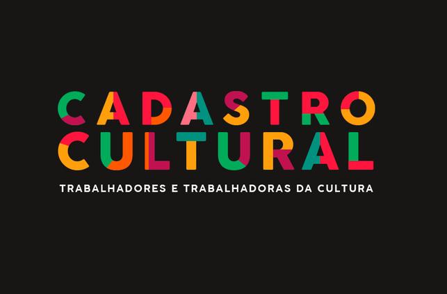 Lei Aldir Blanc: Paraíba segue com Cadastro Cultural e Iphan entra no esforço de mobilização