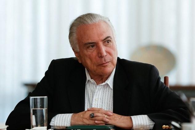 Brasil cai 17 posições e fica em 96º no ranking sobre corrupção