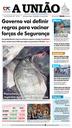 Jornal em PDF 01-04-21 (1)-1.png