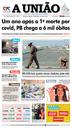 Jornal em PDF 07-04-21-1.png