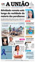 capa Jornal Em PDF 28-03-21-1.png