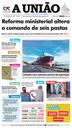 Jornal Em PDF 30-03-21-1.png