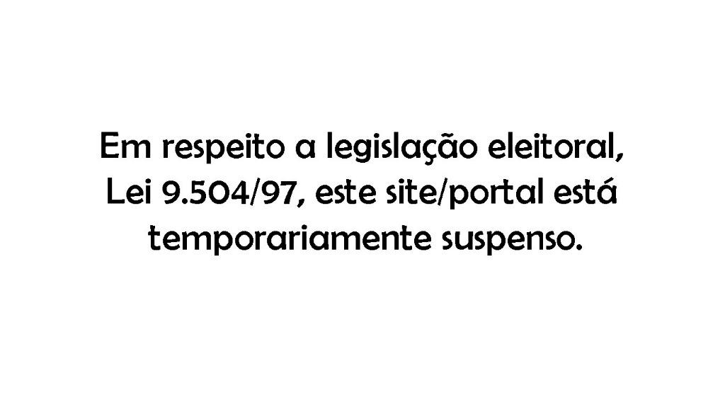 lei_eleitoral_sem_logo.jpg