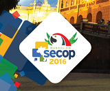 secop2016_160x133.png