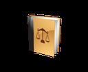 legislação.png