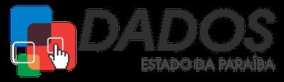 logo_dados_pb.png