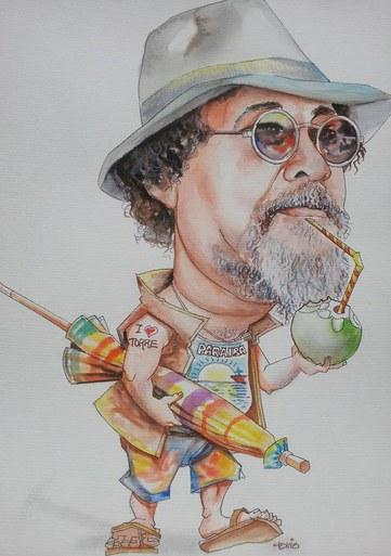 Ilustração Beto Quirino