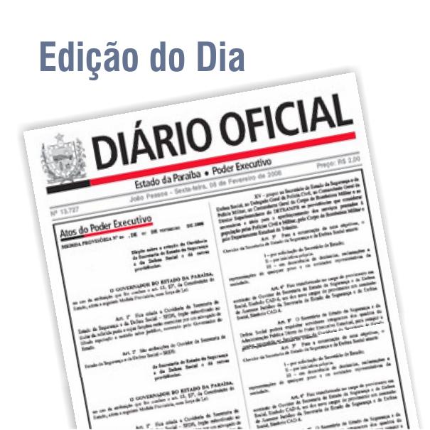 DiarioOficial.jpg