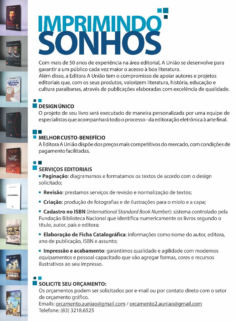 Editora Site.png
