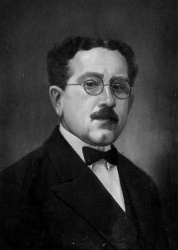Álvaro de Carvalho