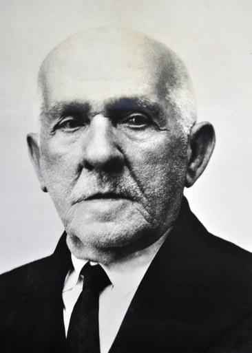 Tito Silva