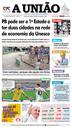Jornal em PDF 10-07-21-1.png