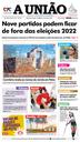 Jornal em PDF 11-07-21-1.png