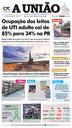 Jornal em PDF 17-07-21-1.png