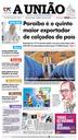 Jornal em PDF 18-07-21-1.png