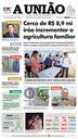 Jornal em PDF 24-07-21-1.png