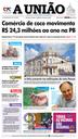 Jornal em PDF 25-07-21-1.png