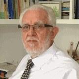 Professor Adilson Oliveira