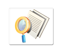relatorios-pedidos-acesso-info.png