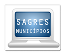 SAGRES: Esfera Municipal