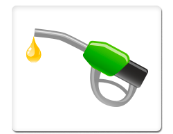 combustiveis