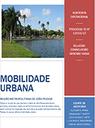 RELATÓRIO DE AUDITORIA OPERACIONAL EM MOBILIDADE URBANA