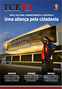 REVISTA TCE-PB 2014
